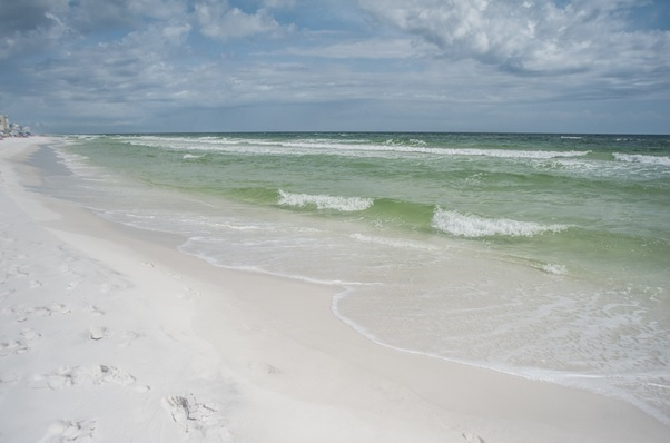 Destin Navarre Vacation Rentals Florida Homes Condos Gulf Front